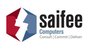 Testimonials | Saifee Computers