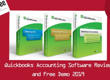 Here's One Short Comparison Among QuickBooks Pro, Premier