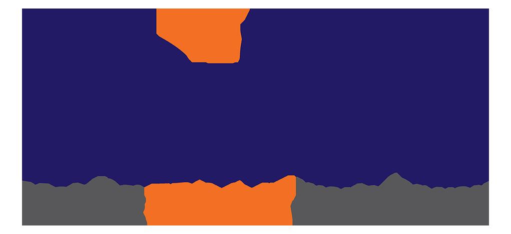 Accounting software UAE